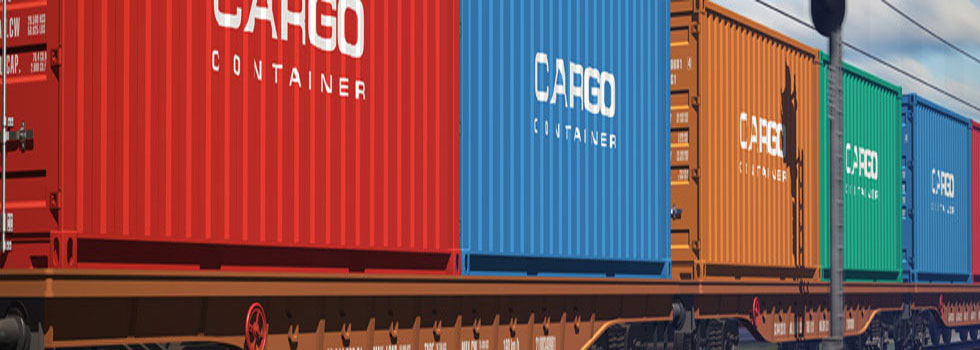 Perusahaan Cargo Impor di Jakarta | Catatan Online